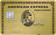 premier-rewards-gold-card-from-american-express