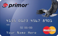 primor-secured-mastercard-classic-card
