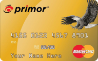 primor-secured-mastercard-gold-card