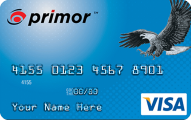 primor-secured-visa-classic-card