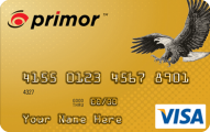 primor-secured-visa-gold-card