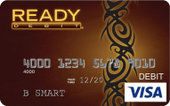 readydebit-visa-latte-control-prepaid-card