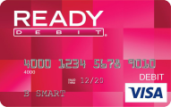 readydebit-visa-prepaid-card