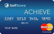 selfscore-achieve-for-international-students
