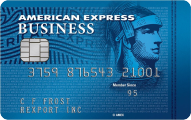 simplycash-plus-business-credit-card-from-american-express