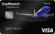 southwest-rapid-rewards-premier-credit-card