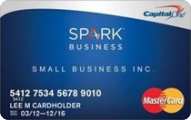 spark-business-checking