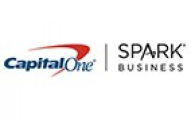 spark-business-savings-account