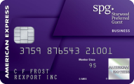 starwood-preferred-guest-business-credit-card-from-american-express