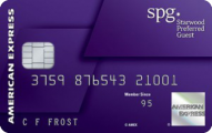 starwood-preferred-guest-credit-card-from-american-express