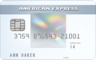 the-amex-everyday-credit-card-from-american-express