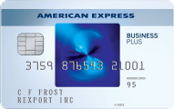 the-blue-business-plus-credit-card-from-american-express