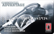 the-fuelman-commercial-advantage-fleetcard