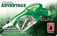 the-fuelman-diesel-advantage-fleetcard