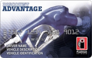 the-fuelman-discount-advantage-fleetcard