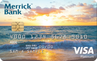 the-secured-visa-from-merrick-bank