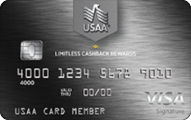 usaa-limitless-cashback-rewards-visa-signature-credit-card