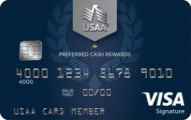 usaa-preferred-cash-rewards-visa-signature