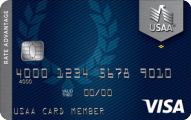 usaa-rate-advantage-platinum-visa
