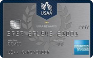 usaa-rewards-american-express-card