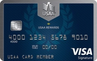 usaa-rewards-visa-signature