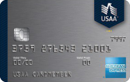 usaa-secured-card-american-express
