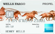 wells-fargo-propel-american-express-card